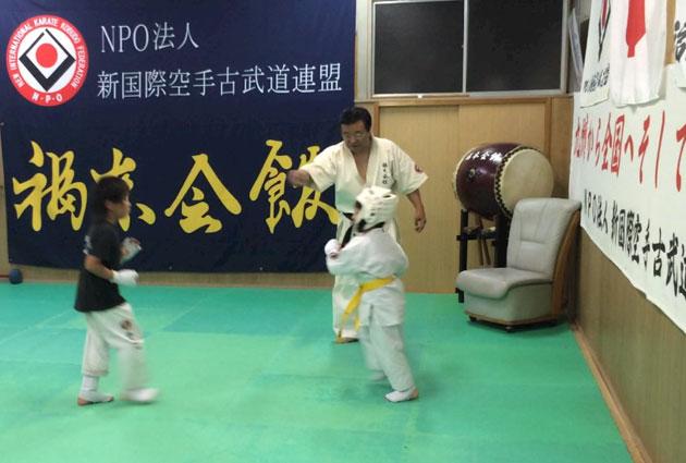fukumotokumite11