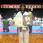「POINT&KO 九州大会」2014.11.23