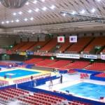 第2回全日本フルコンタクト空手道選手権大会