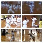 九州連合会 九州オープン空手道選手権大会2016