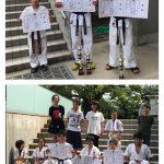 全九州オープン空手道選手権大会