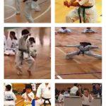 九州拳友空手道オープン選手権大会